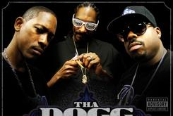 "Artwork & Tracklist Revealed For Tha Dogg Pound's ""DPGC'ology"""