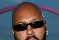 Suge Knight Thinks That Tupac Is Still Alive