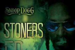 Snoop Dogg: Once a Stoner...
