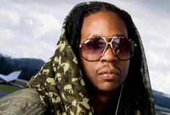 """2 Chainz Speaks On How """"No Lie"""" With Drake Came Together"""