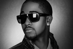 Omarion Talks On Signing To Maybach Music Group