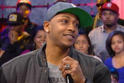 Mystikal Reflects On Returning To Prison, Talks On Live Performances