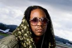 2 Chainz Speaks up about G.O.O.D. Music Signing Rumors