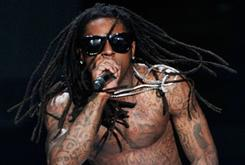 "Lil Wayne Settles Lawsuit With Producer David Kirkwood Over ""Tha Carter III"""
