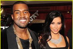 """Kanye West To Appear On """"Keeping Up With The Kardashians"""""""