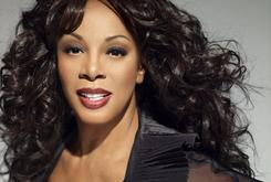Donna Summer Passes Away From Lung Cancer At 63
