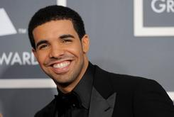 """Lil Wayne Releases """"Goulish,"""" Drake Reportedly Disses Pusha T On Stage"""