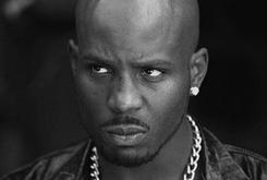 """DMX Announces Tour Dates For """"The Weigh In"""" Tour"""