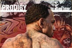 """Prodigy Reveals Features On """"H.N.I.C. 3"""""""