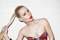 Iggy Azalea Addresses Beef With Azealia Banks, Explains Origins