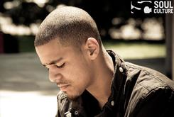J. Cole Says He Has Too Many Songs For Second Album