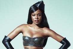 Azealia Banks Deletes Twitter, Says She No Longer Wants To Be A Rapper