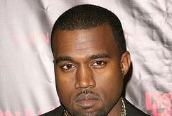 Kanye West's Home In Los Angeles Robbed