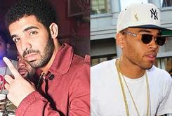 Two Club-Goers To Sue Following Chris Brown & Drake Fight At Nightclub, Nightclub Shut Down