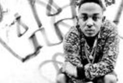 """Kendrick Lamar Shares Details On New Song """"Dying Of Thirst"""""""