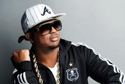 The-Dream Facing Major Lawsuit Over 2010 Car Accident