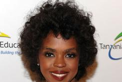 Lauryn Hill Pleads Guilty To Tax Evasion, Faces Years In Prison