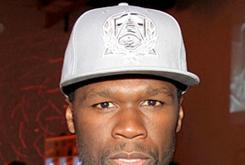 50 Cent Talks On Recent Car Accident, Says Bulletproof SUV Saved Him