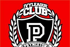 "CyHi The Prynce Announces Release Date For ""Ivy League Club"" Mixtape"