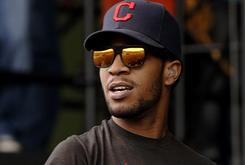 """Kid Cudi Reveals Features On """"Indicud"""""""