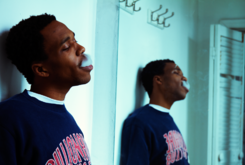 Curren$y Gives Update On Current Projects