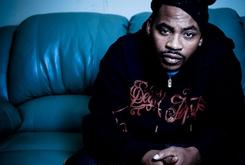 """Obie Trice On Upcoming Album """"The Hangover"""""""