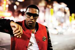 "Jeremih Talks About His Break-Out Single ""Birthday Sex"" & Mixtape ""Late Nights"""