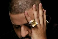 "Tracklist And Features Revealed For DJ Khaled's ""Kiss The Ring"""
