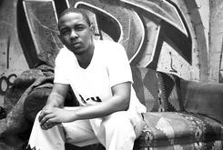 Kendrick Lamar Says He Will Collabo With Eminem