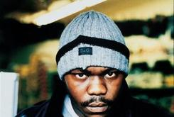 Beanie Sigel On Prison Sentence And Jay-Z