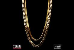 """Review: 2 Chainz' """"Based on a T.R.U. Story"""""""