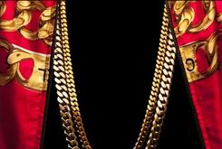 """2 Chainz """"Based on a T.R.U. Story"""" Projected First Week Sales"""