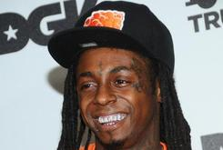 New York State Senator Demanding Public Apology From Lil Wayne After Insulting New York
