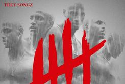 "Review: Trey Songz' ""Chapter V"""