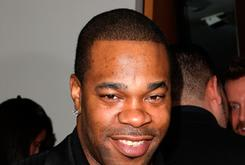 """Busta Rhymes Says He """"Completely Understands"""" Lil Wayne's Comment About New York"""