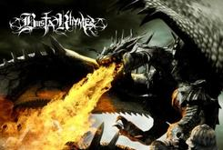 """Review: Busta Rhymes' """"Year Of The Dragon"""""""