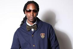 """Additional Dates Added For 2 Chainz' """"Based On A T.R.U. Story"""" Tour"""