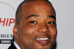 Chris Lighty, CEO Of Violator Records & Management, Passes Away