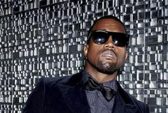 "Kanye West Questions The Use Of The Word ""Bitch,"" Hip-Hop's Role In It"