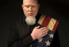 """Exclusive: Brother Ali Talks On Meaning Behind Album """"Mourning In America, Dreaming In Color"""""""