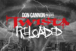 """Review: Twista's """"Reloaded"""""""