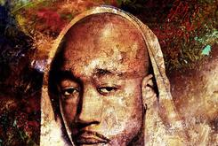 "Freddie Gibbs Reveals Official Release Date For ""Baby Face Killa"""