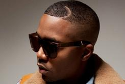 Nas Co-Founds New Lifestyle Site 12Society