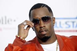 Diddy Pays Out $850,000 To Settle Victim's Claims From 1999 Club Shooting