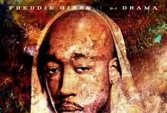 """Tracklist And Features Revealed For Freddie Gibbs' """"Baby Face Killa"""" Mixtape"""
