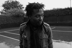 Lupe Fiasco On Retirement And Possible Name Change