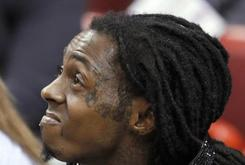 """Release Date Revealed For Lil Wayne's """"I Am Not A Human Being II"""""""