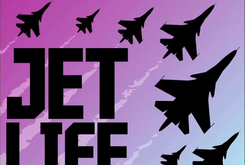 "Curren$y & Jet Life Crew To Release ""Jet World Order 2"""