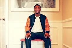 Hit-Boy Signs With Blueprint Group Management