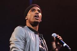 "Trey Songz ""Chapter V World Tour"" Dates Announced"